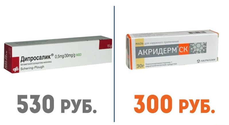 мстительный, лекарства заменители дорогих картинки выходил релиз русском